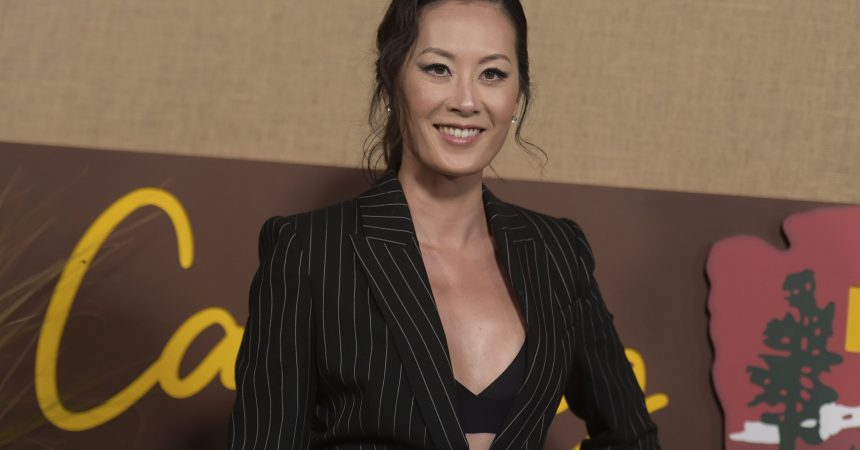 #VOA: Asian Celebs Work to Combat Racist Attacks Amid Pandemic. #VOANews