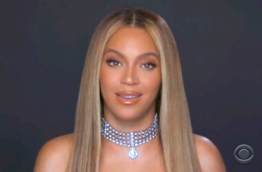 #VOA: Beyoncé's Message, Epic Performances Stand Out at BET Awards. #VOANews