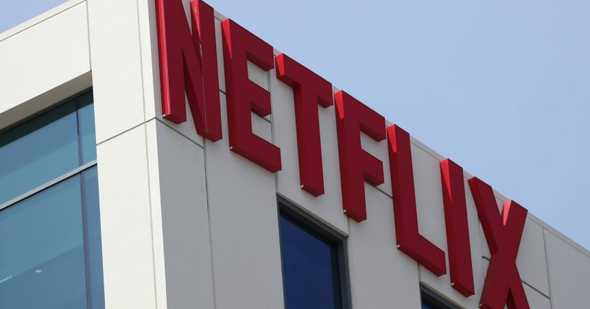 #VOA: Netflix to Remove Show That Sparked Outrage Among Haitian Americans. #VOANews