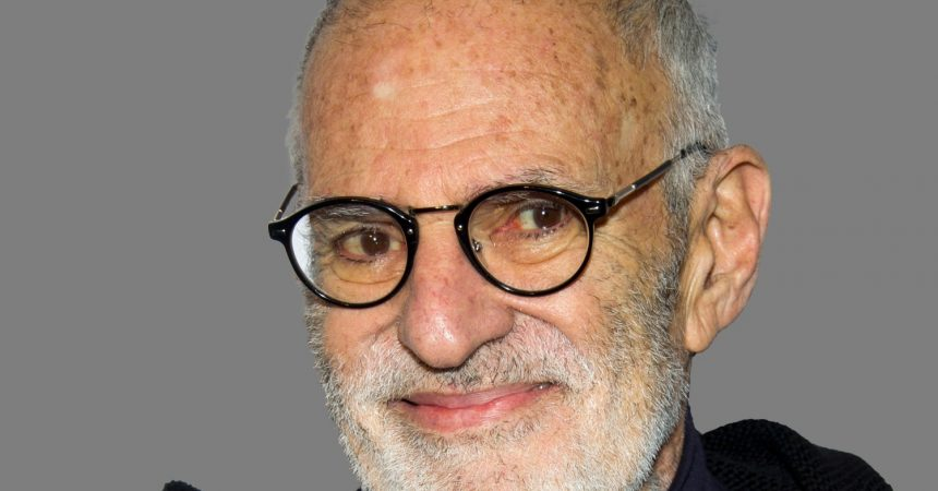 #VOA: Larry Kramer, Playwright And AIDS Activist, Dies at 84. #VOANews