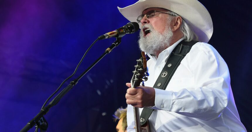 #VOA: Country Rocker and Fiddler Charlie Daniels Dies at Age 83. #VOANews