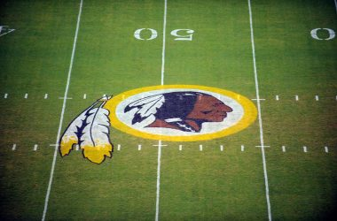 #VOA: Redskins to Have 'Thorough Review' of Name Amid Race Debate. #VOANews