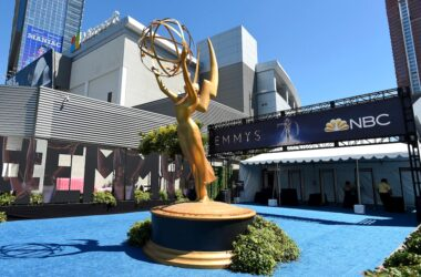 #VOA: Partial List of Emmy Nominees in Top Categories. #VOANews