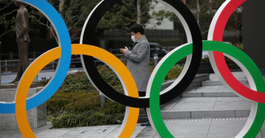 #VOA: Organizers Announce Schedule for Rearranged Tokyo Olympics. #VOANews