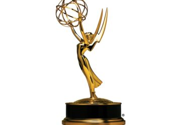 #VOA: Dystopian Series 'Watchmen' Leads All Emmy Nominees With 26. #VOANews