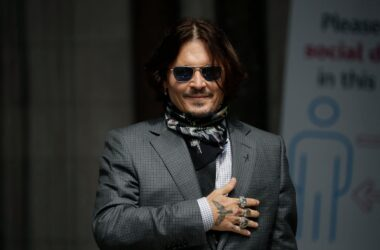#VOA: Lawyer Claims Depp Was Misogynistic Abuser of Ex-Wife Heard. #VOANews