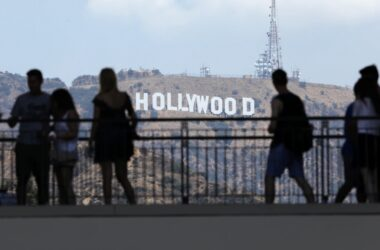 #VOA: Report: Made in Hollywood, Censored by Beijing. #VOANews