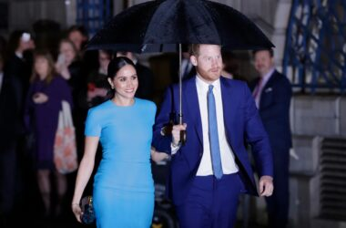 #VOA: Prince Harry Repays Taxpayer Money for UK Home Renovation. #VOANews
