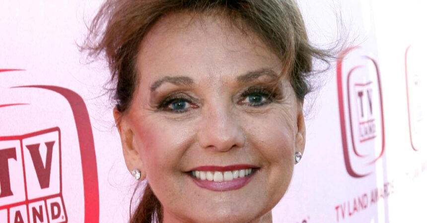 #VOA: Actor Dawn Wells, Castaway Mary Ann on TV's 'Gilligan's Island,' Dies From COVID-19. #VOANews