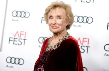 #VOA: Oscar and Emmy-Winning Actress Cloris Leachman Dies at 94. #VOANews
