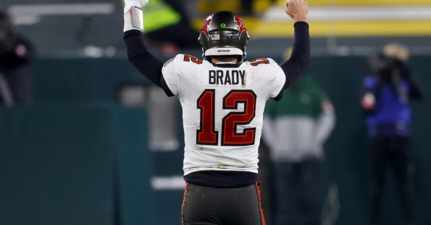 #VOA: Buccaneers, Chiefs to Face Off in Super Bowl. #VOANews
