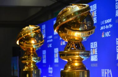 #VOA: Golden Globes Nominations Wednesday Could Belong to Netflix. #VOANews